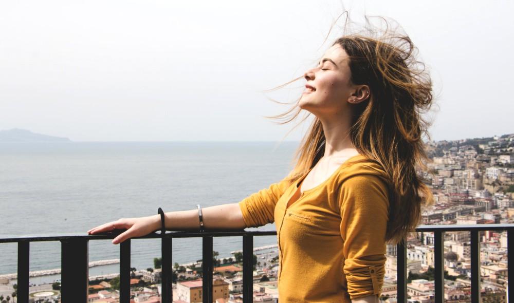 Ali lahko prenesemo izkušnjo iz delavnice 'Res, ne stres' v vsakdanje življenje?